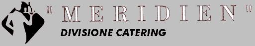 Meridien Catering
